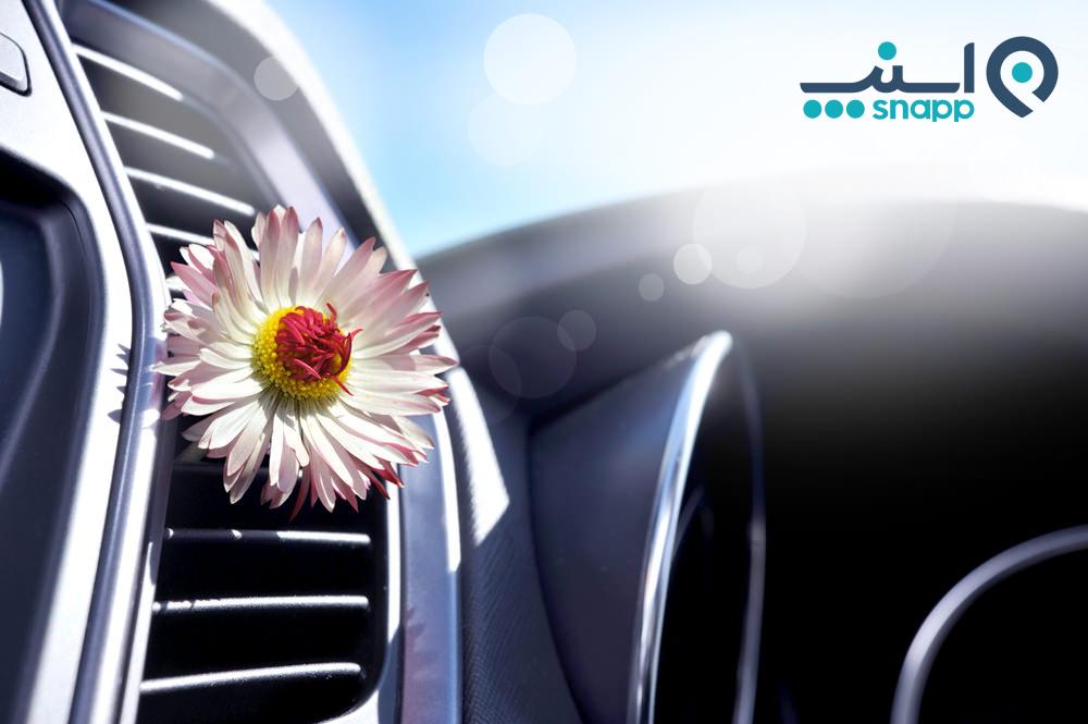 bad-smell-car-ac