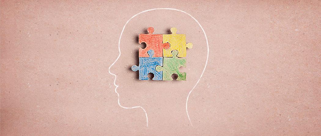 اسنپ حامی اوتیسم