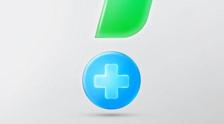 مشاوره پزشکی آنلاین