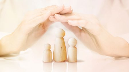 معافیت از کمیسیون اسنپ برای زنان سرپرست خانوار
